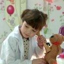 «Доктор Малышкина»