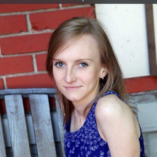 Татьяна Овчинникова, педагог по английскому