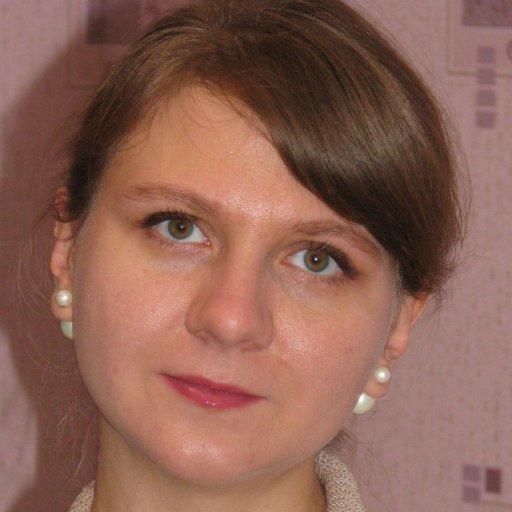 Екатерина Цыбуля, руководитель центра «Учусь на 5», логопед, тренер по ментальной арифметике