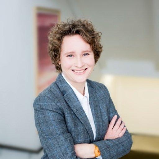 Катя Бермант, директор благотворительного фонда «Детские сердца»