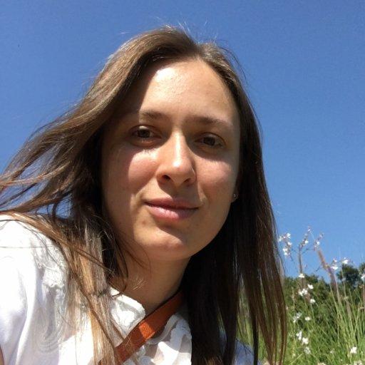 Елена Битюкова