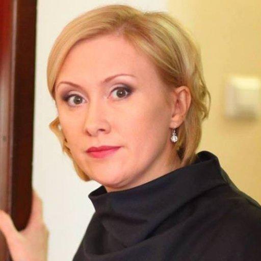 Мелани Бачина