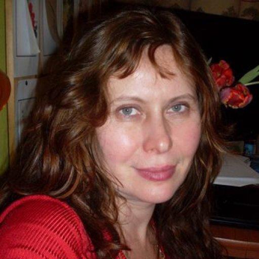 Микулина Ольга Петровна  (Психоаналитик, член МААП)