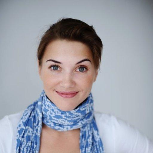 Анна Бабич, индивидуальный и семейный психолог, мама сына