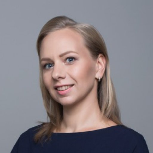 Виктория Шиманская, доктор психологии, ведущий российский эксперт вобласти развития эмоционального интеллекта детей