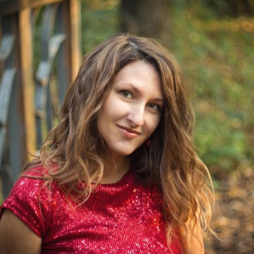 Ольга Карчевская, диетолог-нутрициолог