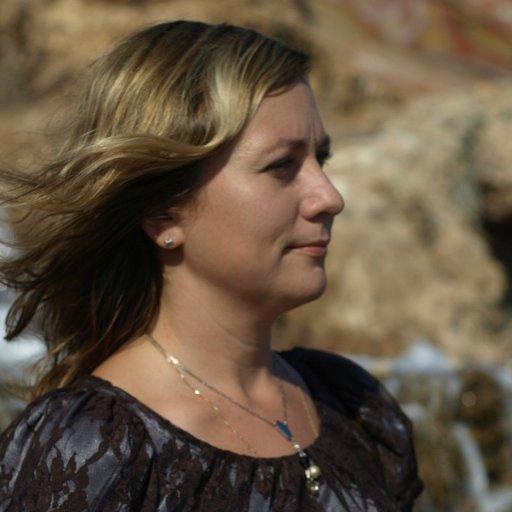Наталья Андрианова
