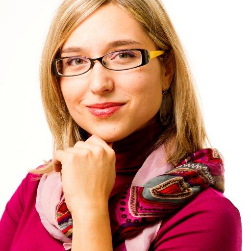 Наталья Горлова, психолог развития, экзистенциальный терапевт, преподаватель кафедры психологии развития и консультирования Сибирского федерального университета