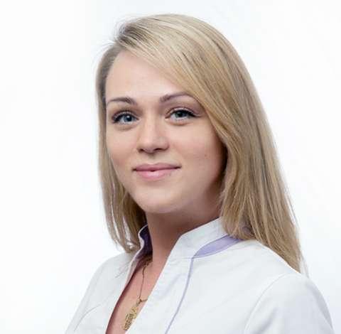 Светлана Сарапкина