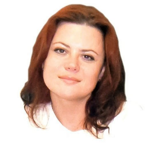 Екатерина Истратова, психолог, медик, руководитель «Школы успешных мам», автор множества опубликованных книг для женщин, мама двоих сыновей