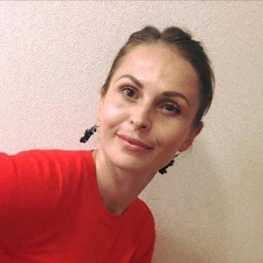Виктория Курибаяши
