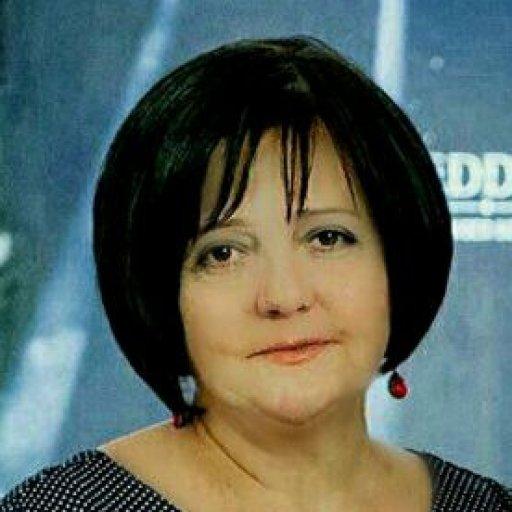 Татьяна Никольская, менеджер-администратор Центра возможностей «Наш Лад»