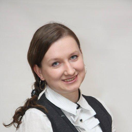 Екатерина Савина,  учитель-логопед