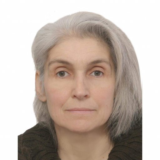 Юлия Жемчужникова, аналитический психолог, исследователь, писатель, мама 7 детей, бабушка 6 внуков