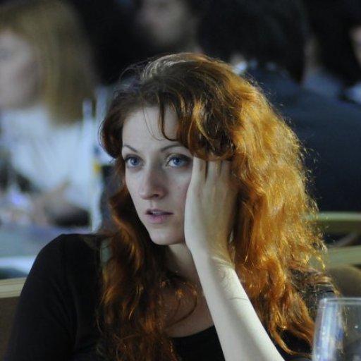 Наталья Цымбаленко, мама троих детей