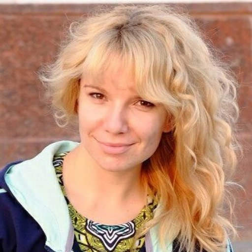 Мария Куленкова, детский аналитический психолог