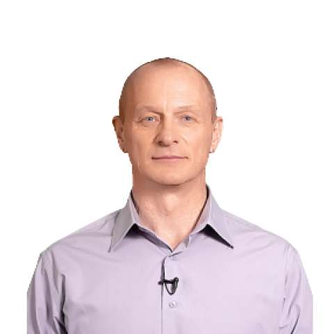 Сергей  Асташкевич