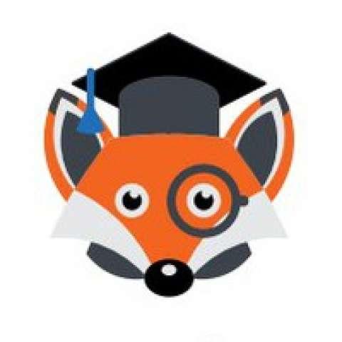 Онлайн-школа «Фоксфорд»