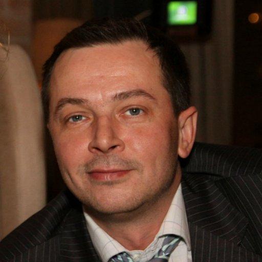 Максим Софьин, детский психолог