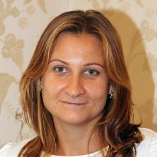 Елена Исаева, психолог, арт-терапевт