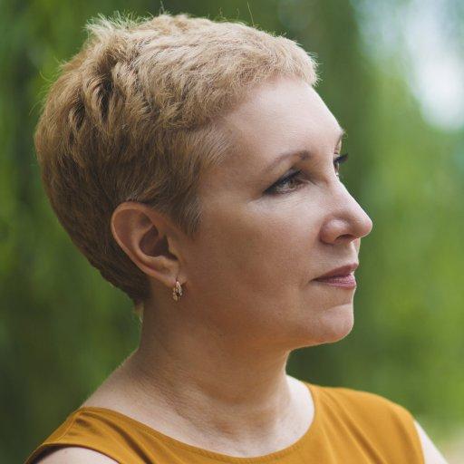 Лариса Верещагина, учитель школы-ВУЗ «Современное образование»