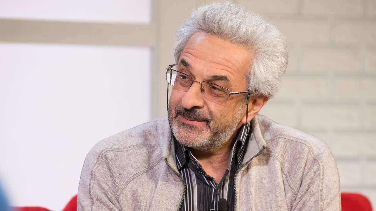 Ведущий эксперт по эмоциональному интеллекту, преподаватель МГУ имени Ломоносова Александр Колмановский