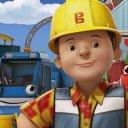 «Боб-строитель». Мультсериал
