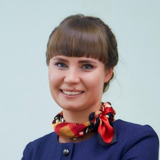Мария Наумова, кандидат психологических наук, практикующий психолог, коуч