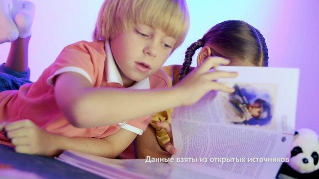 Энциклопедия «Самый-самый». Остров