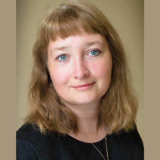 Мария Баулина, кандидат психологических наук, нейропсихолог, доцент факультета клинической психологии Московского института психоанализа