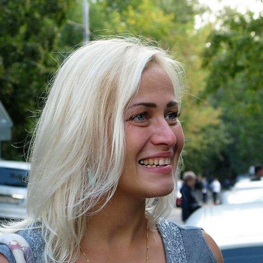 Кира Трубецкая, педагог курса «Мемори», Школа развития Маяк