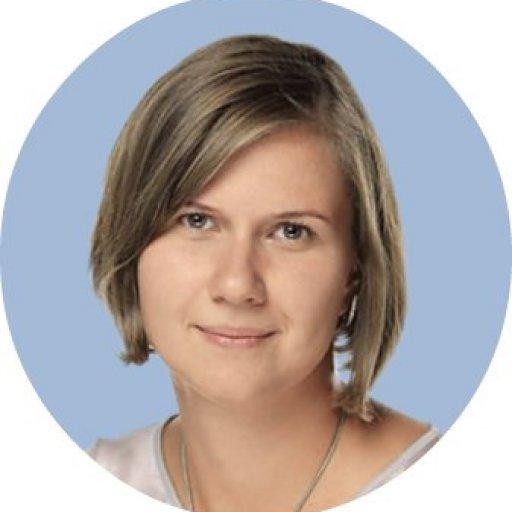 Галина Смыслова, психолог, психотерапевт Единого реестра психотерапевтов Европы, действительный член Профессиональной Психотерапевтической Лиги