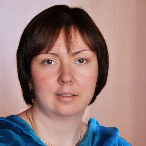 Мария Григорьева, детский аналитический психолог, нейропсихолог, мама близнецов