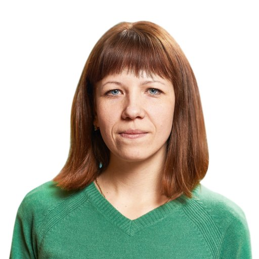Любовь Иванова, логопед-дефектолог детского инклюзивного центра «Вместе весело шагать», член экспертного совета благотворительного фонда «Гольфстрим»