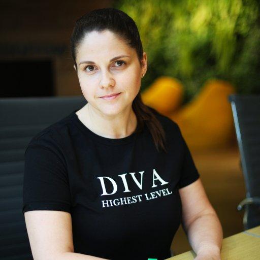 Наталья Шумакова, консультант по финансовой грамотности проекта вашифинансы.рф