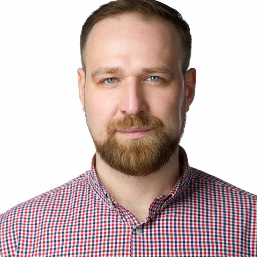 Александр Покрышкин, детский психолог, игровой терапевт, специалист DIR/Floortime