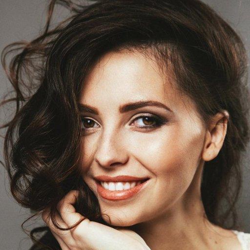 Екатерина Климонова, блогер @kateklimonova