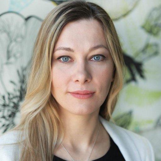 Татьяна Тутунова, детский и перинатальный психолог, член Ассоциации Когнитивно-Бихевиоральной Терапии