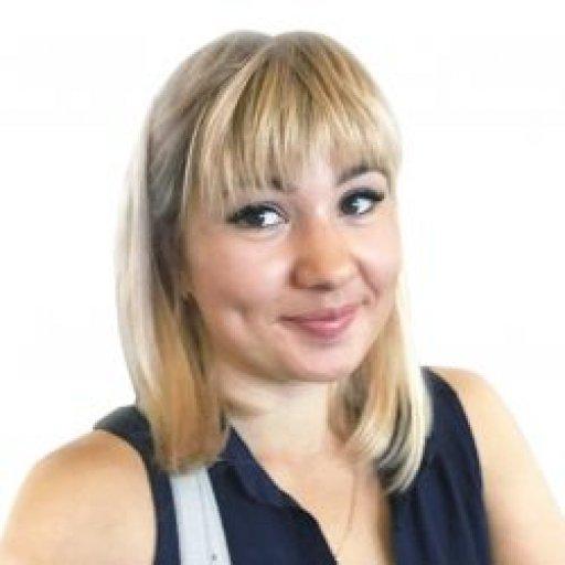 Мария Ворошилова, логопед детского инклюзивного центра «Вместе весело шагать», ведущий специалист благотворительной программы поддержки детей с ОВЗ   БФ «Гольфстрим»