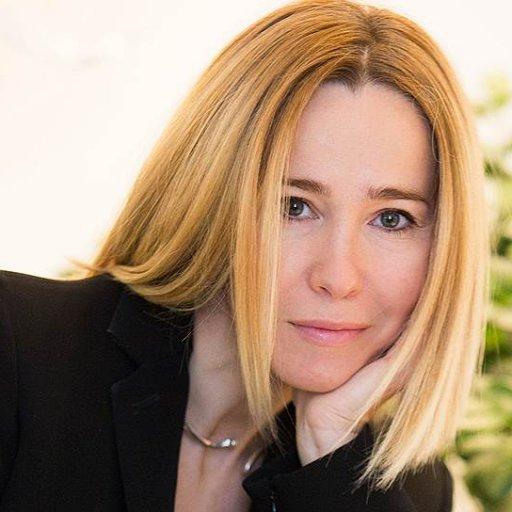 Вера Оболонкина, Директор Дирекции детских июношеских программАО «Первый канал. Всемирная сеть», продюсер