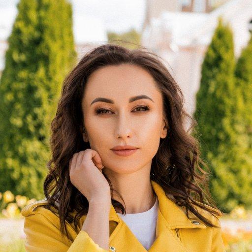 Юлия Доманова, врача, гештальт-терапевт, создатель Центра детского сна «Доктор Мама»