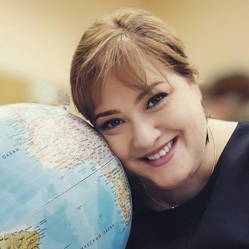 Ольга Гаврилова, основатель проекта «Школьный Коуч», детский и семейный психолог,  нейропсихолог, педагог. Психолог-консультант образовательных учреждений России и  Международного Бакалавриата