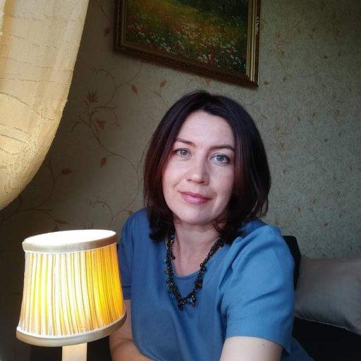 Татьяна Соболева, клинический психолог, аналитический детский ивзрослый психолог
