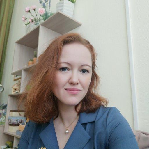 Елена Громова, семейный идетский психолог (Москва), мама троих детей