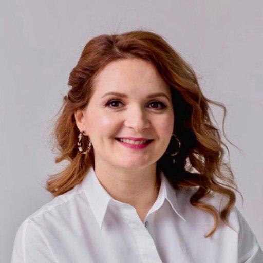 Юлия Титова, детский и подростковый психолог,  Центр детской и семейной психологии (г. Солнечногорск)
