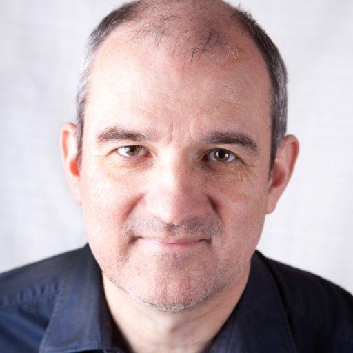 Сергей Кабаченко, автор книг, художник
