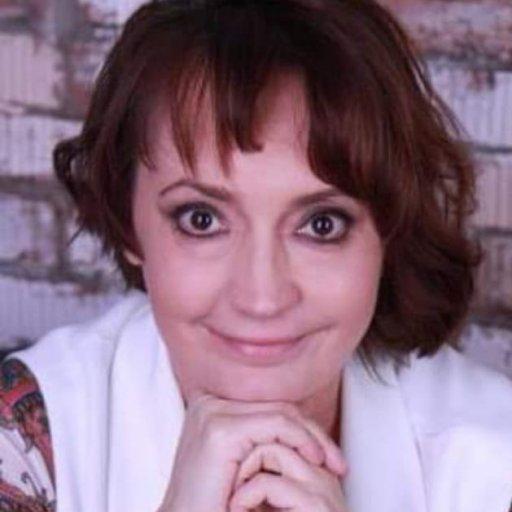 Татьяна Ушакова,практикующих психолог, автор игр издательства «Генезис»