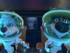«Белка и Стрелка. Тайны космоса». Мультсериал