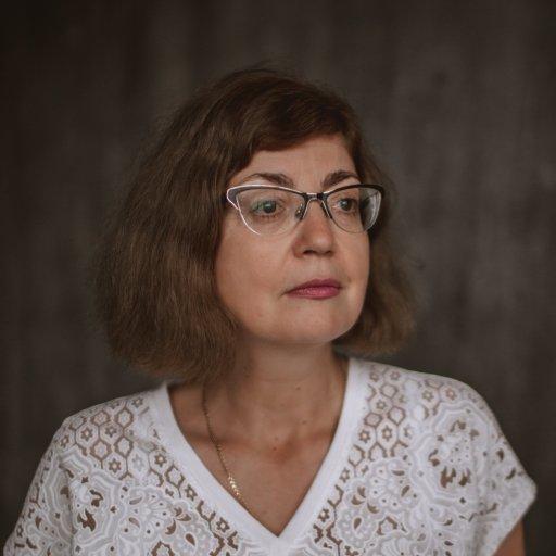 Анна Калашникова, клинический психолог, педагог-психолог «Подросткового клуба» Благотворительного фонда «Гольфстрим»